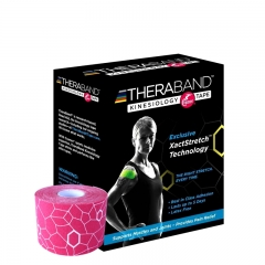 Kinesiology Tape - photo ambalaze