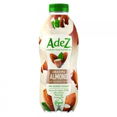 Almond Drink - photo ambalaze