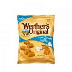 Werther's Original Soft - photo ambalaze
