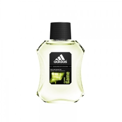 Man Pure Game EDT 50ml - photo ambalaze