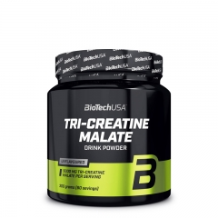Tri-Creatine Malate - photo ambalaze