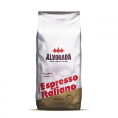 Espresso Italiano - photo ambalaze