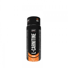L Carnitine 3000 80ml - photo ambalaze