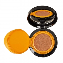 360 Color Cushion Compact Bronze - photo ambalaze