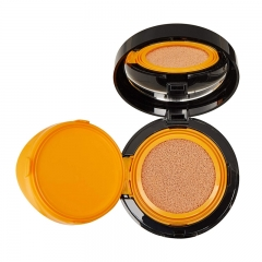 360 Color Cushion Compact Beige - photo ambalaze