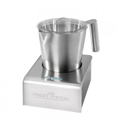 Milk Frother PC-MS 1032 - photo ambalaze