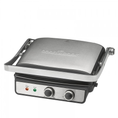 Grill Toster PC-KG 1029 - photo ambalaze