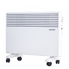 Panelni Radijator 2000W - photo ambalaze