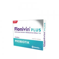 Flonivin Plus 10 kapsula - photo ambalaze