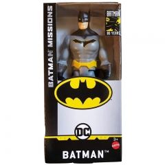 Batman mala figura - photo ambalaze