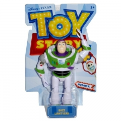 Toy Story 4  Buzz - photo ambalaze