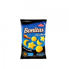 Bonitas piletina 30g - photo ambalaze