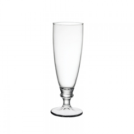 Harmonia Birra čaša za pivo 40cl - photo ambalaze