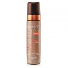 Bronze Professional pena 200ml - photo ambalaze