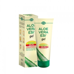 Aloe vera gel 100ml - photo ambalaze