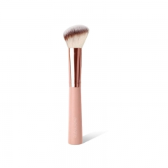 Cheek Brush - photo ambalaze