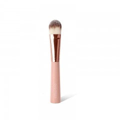 Liquid Foundation Brush - photo ambalaze