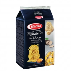 Tagliatelle all`Uovo - photo ambalaze