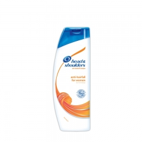 Šampon za kosu Anti-Hairloss - photo ambalaze