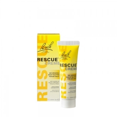 Rescue krema 30ml - photo ambalaze