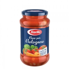 Base per Bolognese sos 400g - photo ambalaze