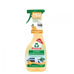 Multisurface Cleaner - photo ambalaze