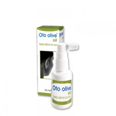 Oto Olive Oil Sprej - photo ambalaze