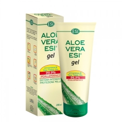 Aloe vera gel 200ml - photo ambalaze