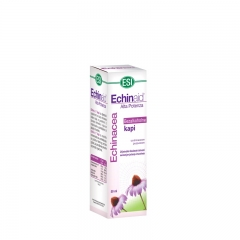 Echinaid bezalkoholne kapi 50ml - photo ambalaze