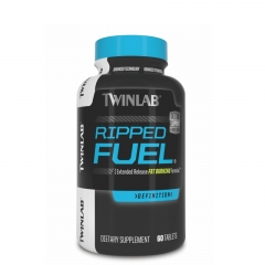 Ripped Fuel - photo ambalaze