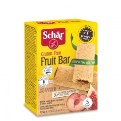 Fruit Bar - photo ambalaze