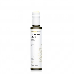 Laneno ulje 250ml - photo ambalaze