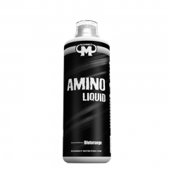 Amino Liquid - photo ambalaze
