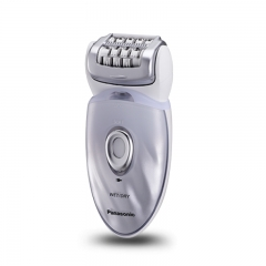 Epilator ES-ED94-S503 - photo ambalaze