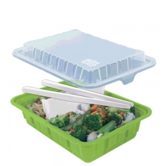 Take Out Container - photo ambalaze