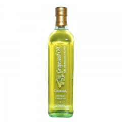 Grapeseed Oil - photo ambalaze
