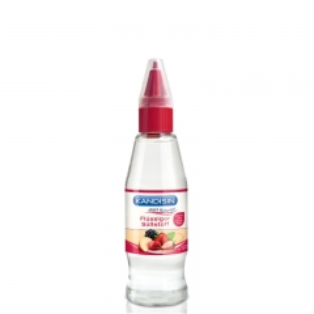 Liquid Sweetener - photo ambalaze