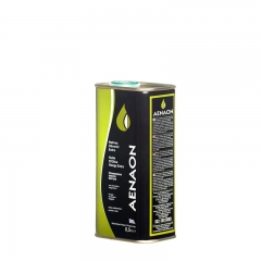 Aenaon Extra Virgin Olive Oil - photo ambalaze