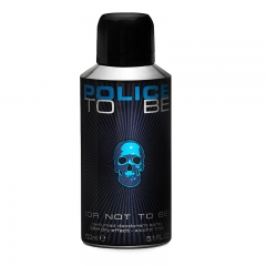 To Be Man 150ml - photo ambalaze