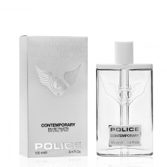 Contemporary Man 100ml - photo ambalaze