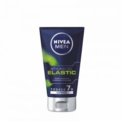 Men Elastic Styling Gel 150ml - photo ambalaze