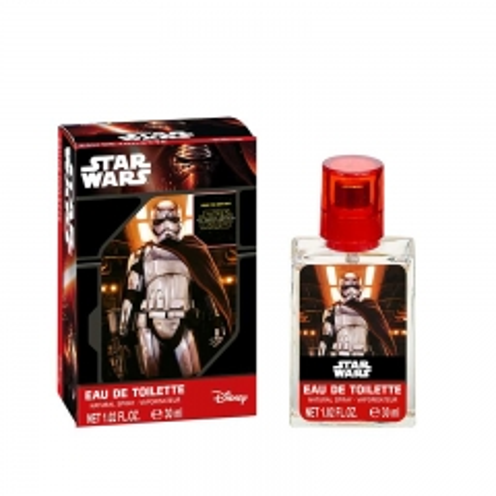 Dečiji parfem Star Wars - photo ambalaze