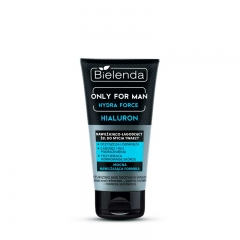 Hydra Force Gel - photo ambalaze