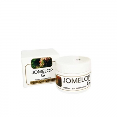 Jomelop G 50ml - photo ambalaze