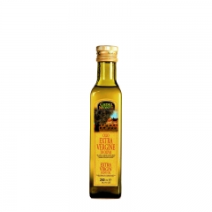 Extra Virgin Olive Oil - photo ambalaze
