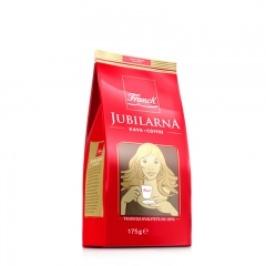 Jubilarna kafa 175g - photo ambalaze