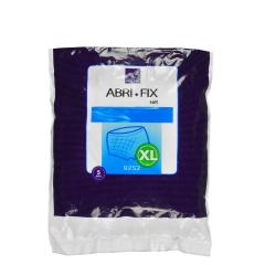 Abri Fix Net XL 5 komada - photo ambalaze