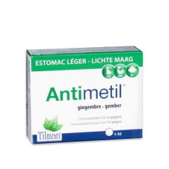 Antimetil - photo ambalaze