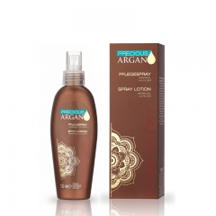 Spray Lotion Colour Protect - photo ambalaze