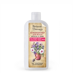 Botanic Therapy Conditioner 275ml - photo ambalaze